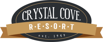 Crystal Cove Resort